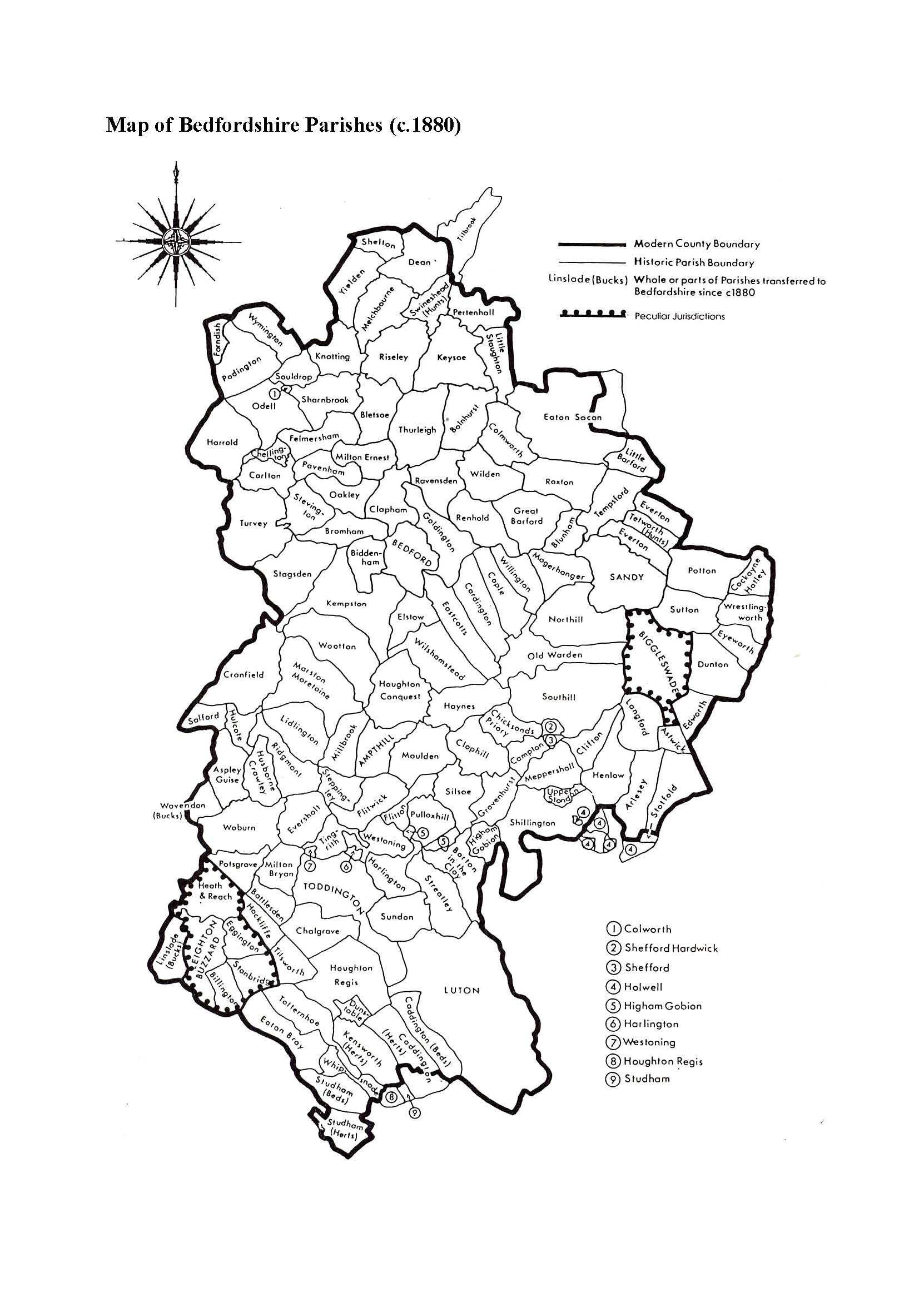 county map with Maps on Or Coop besides 8751235415 in addition Lake Tillery furthermore Goathland in addition Dalarna County.